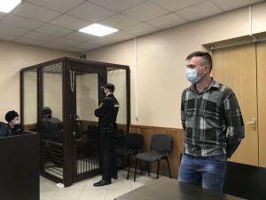 В Казани вынесли приговор по делу об аферах с молоком на 45 млн рублей