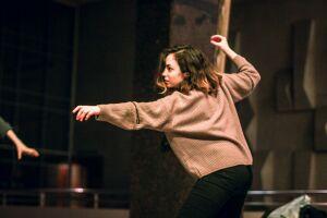 Студия «Все свободны» организует в Казани II Театральный фестиваль «Без билета»