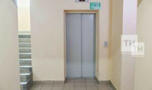 В Набережных Челнах заменят больше лифтов благодаря федеральной помощи