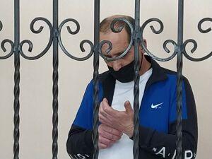 Убийце бизнесмена Деданина в Бугульме вынесли приговор