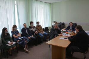 В Татарстане дан старт конкурсам по метрологии, стандартизации и качеству