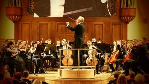 Посвящение Бетховену: в Казани завершился X Международный фестиваль «Рахлинские сезоны»