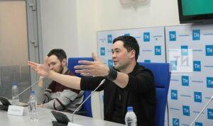 Лидер башкирской рок-группы «Бүреләр»: Татары и башкиры должны уважать друг друга