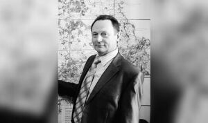 В Твери скончался бывший руководитель местного РНКАТ Реваз Ернеев