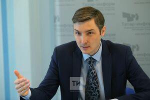 Не нужно путать свой карман с государственным: как в Татарстане борются со взятками
