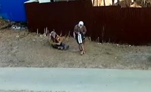 Жительница РТ украла телефон у мужчины, которому стало плохо на улице