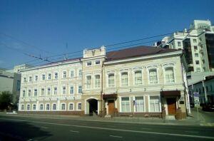«Самый лучший отзыв — рубли и доллары»: бизнесу Татарстана объяснили, как выйти в онлайн