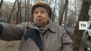 «С детства любил салюты»: мать рассказала о виновнике пожара в жилом доме в Казани