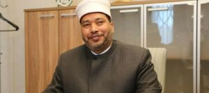 Шейх из Египта начал преподавать в Болгарской исламской академии