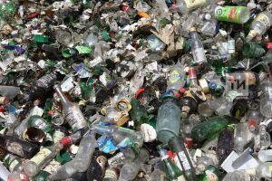 В Татарстане начнут строительство трех мусороперезагрузочных станций