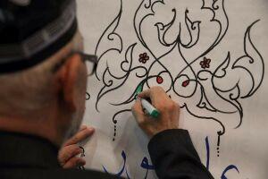 Делегация из Узбекистана презентовала в Казани проект «зиерат-туризма»