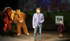Шамиль Садыков: В интернете оставляем новое наследие нашим детям и внукам