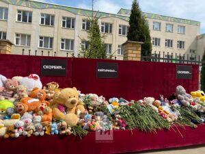 «Нельзя лечить последствия, нужно искать причины»: эксперты о трагедии в казанской школе