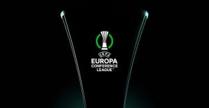 «Рубин» стартует в Лиге конференций УЕФА 5 августа