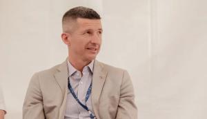 Евгений Алдонин о вызове в сборную игроков «Рубина»: Это вопрос дальнейшей перспективы