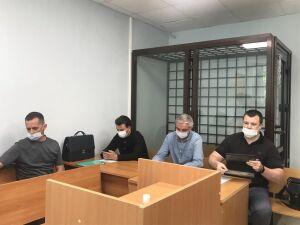 Братьям-бизнесменам из Казани грозит шесть лет колонии за мошенничество на 68 млн