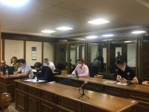 В Татарстане и Нижегородской области судят семь наркодилеров