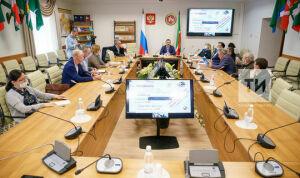 Олег Хисамов: Без радикальных мер не сможем сохранить татарский язык как язык науки