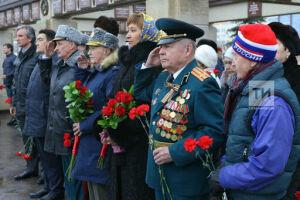 Лазерное шоу, мелодии под духовой оркестр, парад и салют: как в Татарстане отметят 9 Мая