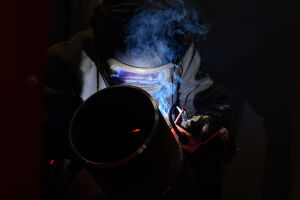 АО «Транснефть — Прикамье» завершило плановые работы на нефтепроводах в трех регионах