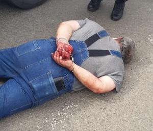 Убийца пожилой пары из Челнов рассказал, из-за чего он напал на пенсионеров