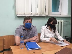 Директору Поволжского центра качества грозит пять лет колонии за аферы с госконтрактами