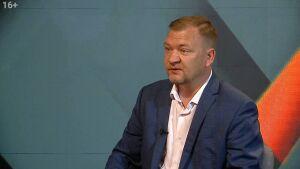 Глава Гильдии риелторовРТ назвал причины роста цен нажилье вКазани