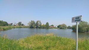 За прошедшую пятницу в Татарстане утонули пятеро мужчин