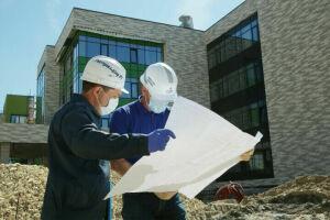 Ильсур Метшин: «Рабочих рук и строителей не хватает, поэтому добро пожаловать»