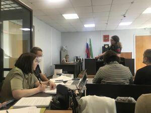 Афера на 63 млн: казанцы рассказали, как риэлторы вымогали деньги и оставили их без жилья