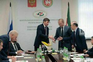 Промпарки, маркетплейсы, льготные кредиты: Татарстан вводит новые меры поддержки бизнеса