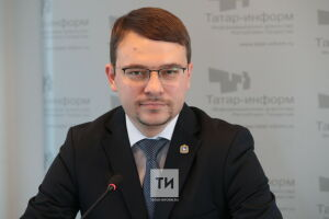 «Все оттенки Жигулевского»: чем Самарская область готова удивить туристов из Казани