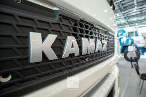 Новые модели и господдержка: КАМАЗ кратно увеличил прибыль