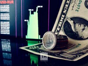 «Конец Finiko настал»: в МВД по РТ рассказали о расследовании дел финансовых пирамид