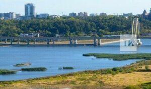 Казанцев приглашают на экскурсии, посвященные истории территорий вокруг реки Казанки