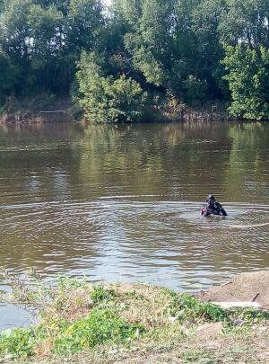 В Черемшанском районе в пруду нашли тело мужчины, пропавшего три дня назад