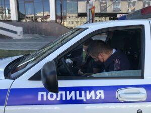 Без света и с непристегнутым пассажиром: в Казани прошли масштабные проверки автобусов