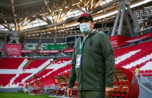 «Ак Барс Арена»: «Рубин» не платит второй год, накопив долгов на 40 млн рублей