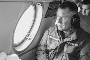 Казань присоединится к Всероссийской акции памяти погибшего главы МЧС Евгения Зиничева
