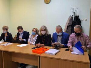По делу о мошенничестве и неправомерном банкротстве судят владелицу сети детсадов «Егоза»