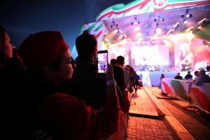 Мот, Газманов и фестиваль коктейлей: как будут развлекать казанцев в дни думских выборов