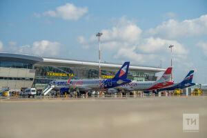 Минниханов обсудил с главой Ростуризма популяризацию туристических маршрутов Татарстана