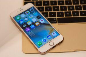 В Татарстане в прямом эфире разыграют 36 iPhone и выступят Салават и Лэйна