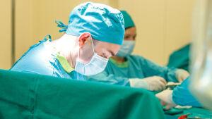 О пациентах, волнении, своем детстве и вере: хирурги РКБ и ДРКБ – о секретах профессии