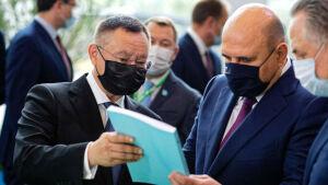 32 победы за четыре года: как Татарстан привлек более 2 млрд рублей в парки и скверы