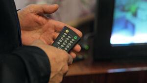 «Эфир», «ТНВ» и «Татарстан 24»: каково влияние телевидения в Татарстане в эпоху Tik Tok