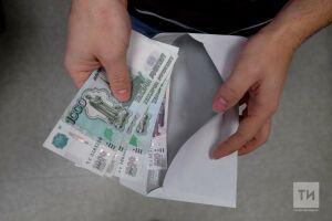 Полицейские задержали одного из лидеров Finiko, привлекшего более 100 тысяч вкладчиков