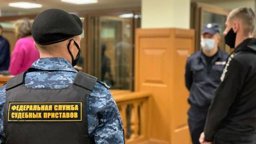 Снабжали «дурью» из-за бугра: как полицейские раскрыли дилеров из РТ и Нижнего Новгорода