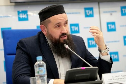 «Надежда на Татарстан»: татары Афганистана просят гуманитарной помощи у соплеменников