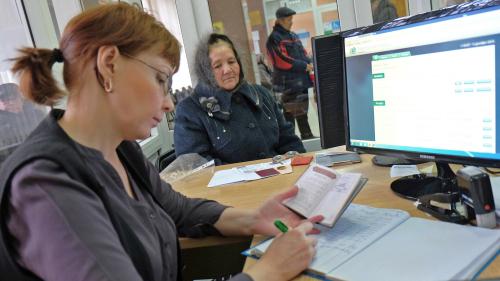 «Путинские» выплаты на 17,3 млрд: кто получил новые меры соцподдержки в Татарстане